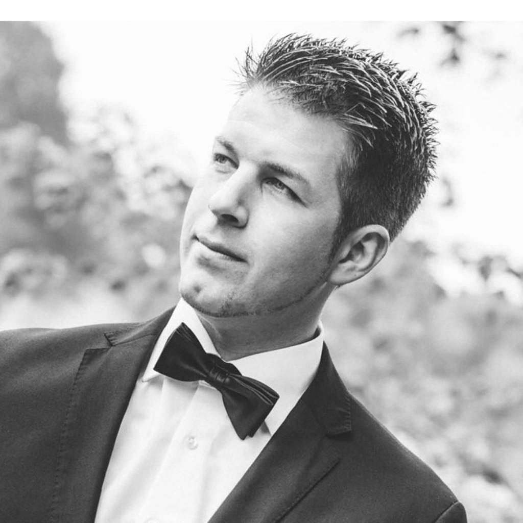 Stefan Gebbeken's profile picture