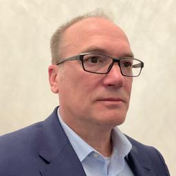 Thomas Schneider-Strittmatter - endodoctor GmbH - Neuhausen