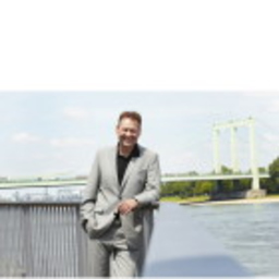 Marc Wilms - Werbung & PR | Konzept ▪ Text ▪ Kommunikationsmanagement - Köln