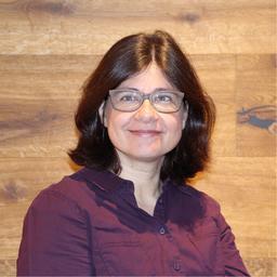 Jacqueline Fischer Rozek's profile picture
