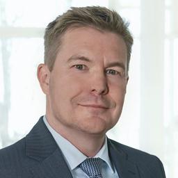 Markus Pech's profile picture