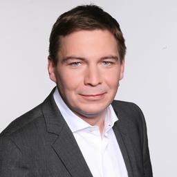 Sebastian Ortner's profile picture