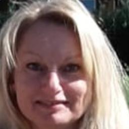 Jana Dörge's profile picture