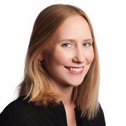 Svenja Vogt's profile picture