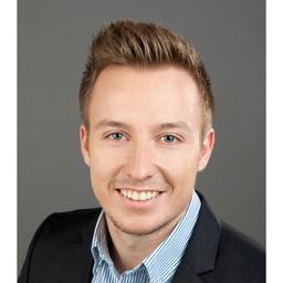 Christian Lange - adroIT automation GmbH - Hamburg
