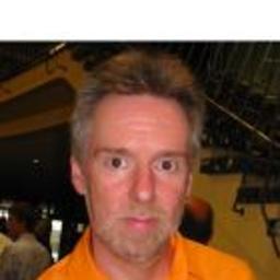 Andreas Sander's profile picture