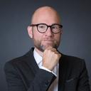 Stefan Dieterle - Unterföhring