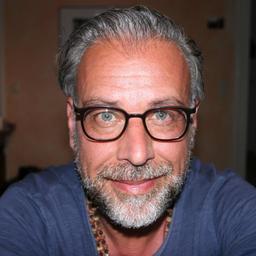 Oliver Degel - Komminkationsberatung   Coaching   Transformative Mediation - Garmisch-Partenkirchen