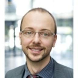 Florian Greisinger - Rohde & Schwarz GmbH & Co. KG - München