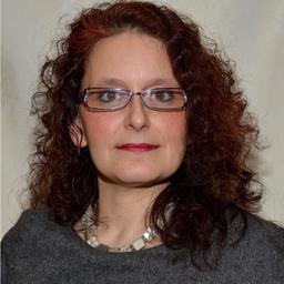 Michaela Prehofer - www.jSparrow.eu - Mauerbach