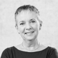 Linda O'Hanlon
