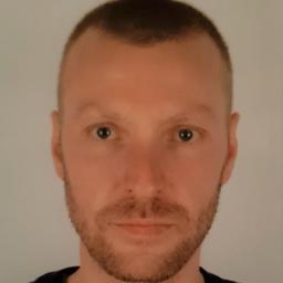 Tino Lonitz's profile picture