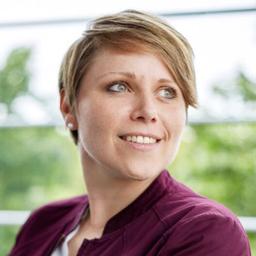 Claudia Bauhuber - AccorHotels Deutschland GmbH - München
