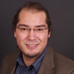 Thomas Bollinger's profile picture