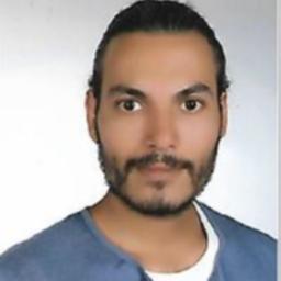 Ozan Calgin's profile picture