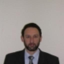 Fokerman Ilia's profile picture