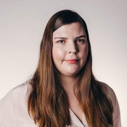 Franziska Vonderlind