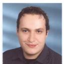 Florian Blum - Furtwangen