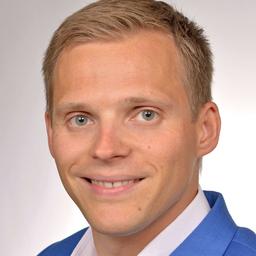Werner Stieger's profile picture