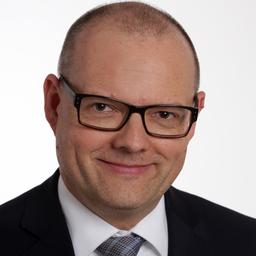 Mathias Bruchmann - Verlage C.H.BECK / Vahlen - München