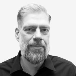 Stefan Tilkov - innoQ Deutschland GmbH - Monheim