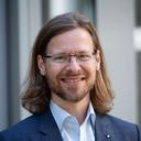 Matthias Wirtz - Köln
