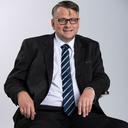 Stephan J. Meier - Amberg