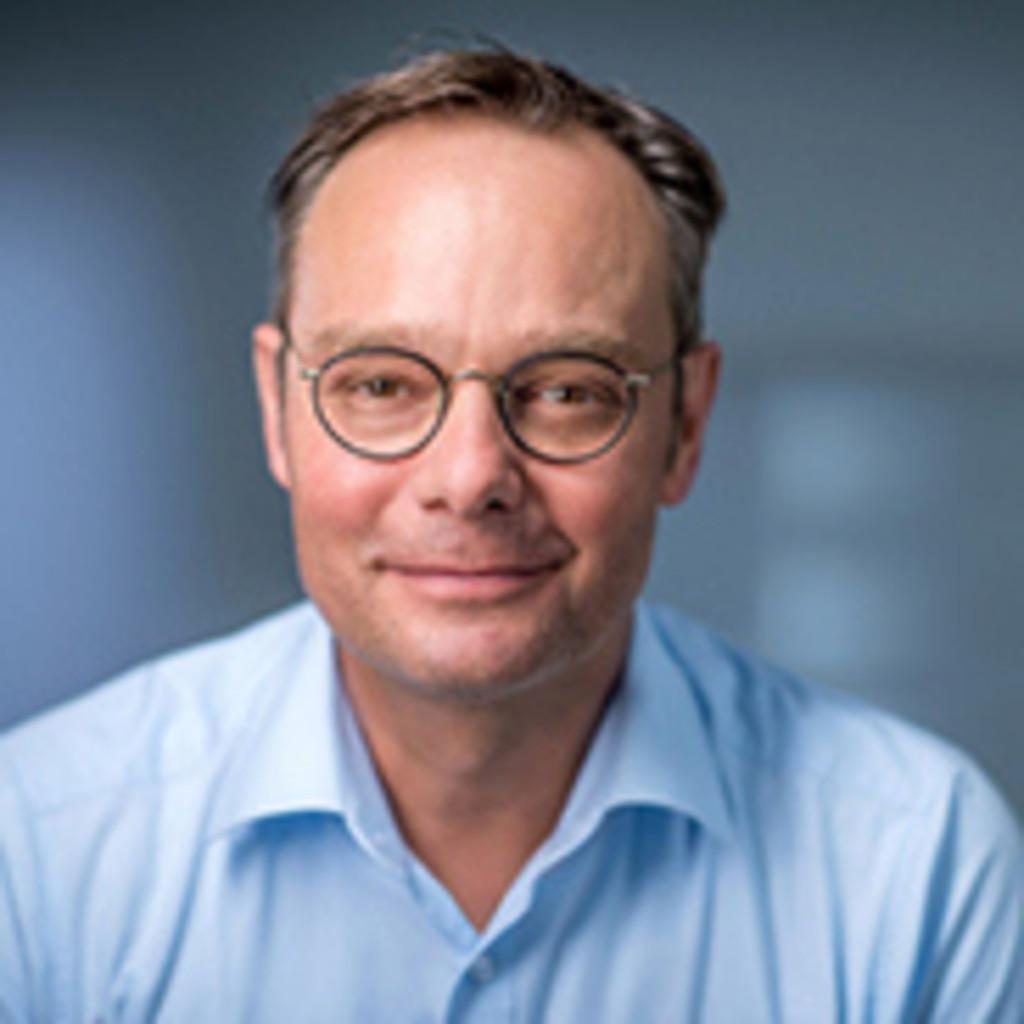 Dr. Bernd Maisenhoelder's profile picture