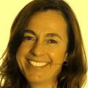 Monika Huber - Hamburg
