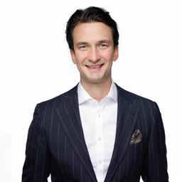 Dr. Philipp Stieg - smile.direct versicherungen - Wallisellen