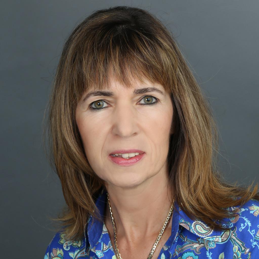 Eva Zeich's profile picture