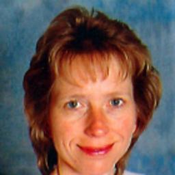 Iris Lohwasser-Bogad - Bogad & Partner Consulting OG - Mauerbach