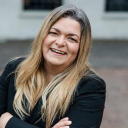 Claudia Hinterauer - Hinterauer Consulting & Training - Götzis