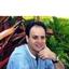 Joel Greene - Pembroke Pines,  FL