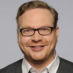 Jan Kellermann