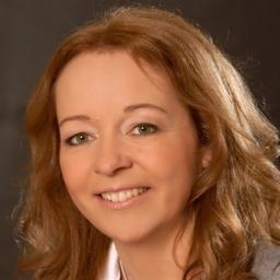 Christa Birndorfer's profile picture