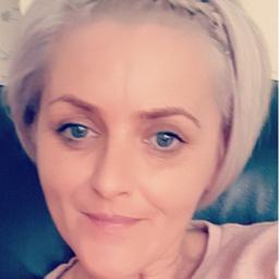 Katrin Smith - Connor Black Consulting - Newcastle Upon Tyne