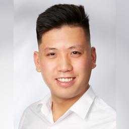 Duc Toan Nguyen