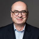 Michael Arnold - Dresden