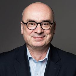 Michael Arnold - PEER Group GmbH - Dresden
