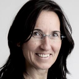 Claudia Schmoll - lumen - Systemische Beratung - Dachau