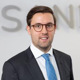 Felix Sander