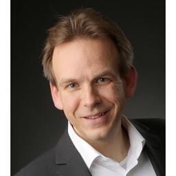 Stefan Krieger - Comporsys Hansa GmbH - Wedel