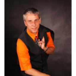 Hartmut Barkawitz's profile picture