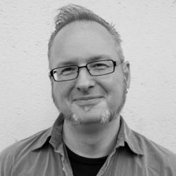 Mick Schneider - Freelancer - München