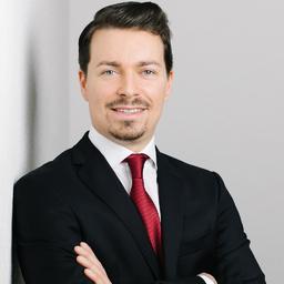 Marcel Sinn