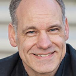 Christian Meyer-Pedersen