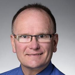 Udo Wingenfeld's profile picture