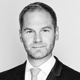 Thilo Schulz - kallan Rechtsanwaltsgesellschaft mbH - Berlin