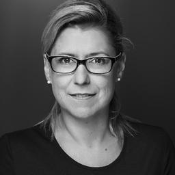 Sandra Dogan's profile picture
